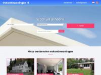 vakantiewoningen.nl