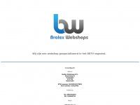 Bralex Webshops B.V.