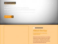 getitrealguy.com