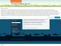 wineenprijs.wordpress.com