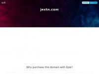 Jextn.com - Jextn |  Joomla Development Company | Joomla Developer