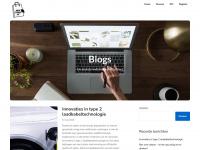 Huis en Tuin Webwinkels - Ministores Webshops - ministores.nl
