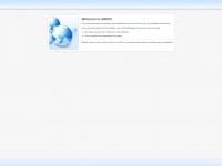Soleatus.de - Domain Default Page