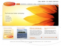 Solarnova.co.uk