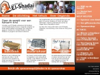 el-shadai.nl