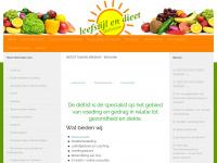 leefstijlendieet.nl