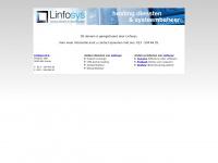 nympha.nl