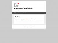 hollandintermediair.nl