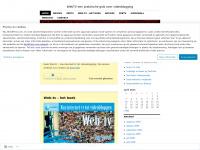 webtelevisie.wordpress.com