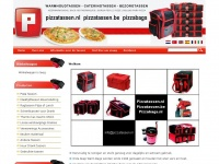 pizzatassen.be