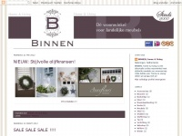 welkombinnen2000.blogspot.com