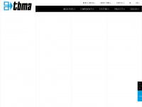 tbma.com