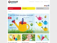 spielstabil.com