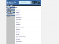 LinkService.eu