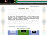 Giochi999.it - Giochi : Giochi Gratis Online, Giocare Gratis