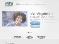 website-latenmaken.com