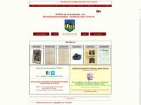 houthem.info