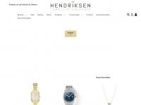 juwelierhendriksen.nl