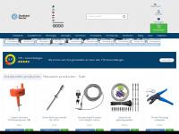 staalkabelstunter.com