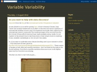 variable-variability.blogspot.com