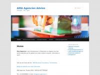 ama-agencies.nl