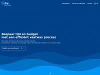 aliias.com