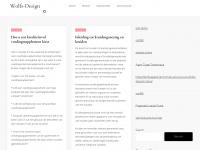 wolfs-design.nl