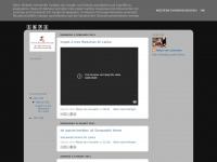 weeshuissrilanka.blogspot.com