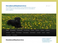 hondenuitlaatservices.org
