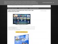 samsungun60es8000deals.blogspot.com
