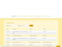 spirituele-agenda.nl