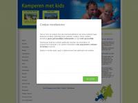 kamperenmetkids.nl