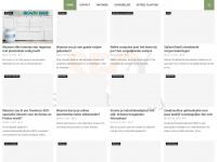 seostrategy.nl