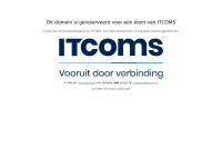 Centrumfit.nl - CentrumFIT heeft de allernieuwste Milon Cirkel in Etten-Leur