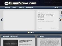 Suprnova.org