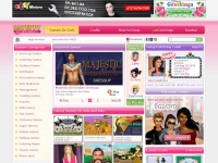 123peppy.com - Girl Games - 9000+ Free Games for Girls - 123 Peppy Games