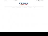 stateshop.com