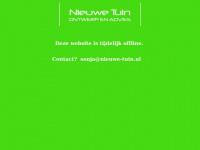 nieuwe-tuin.nl