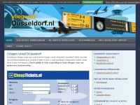 vliegvelddusseldorf.nl