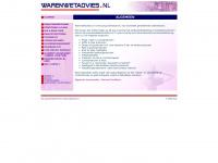 warenwetadvies.nl