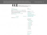 nytijdschrift.blogspot.com