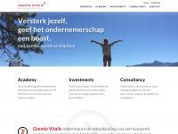 gremiovitalis.com