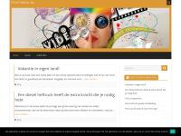 Stuntmedia.nl - STuNT MeDia .NL - oNLiNe De MeDia SPeCaLiSTeN