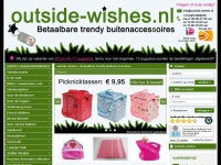 outside-wishes.nl