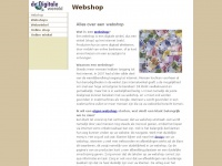 webshopmaken.info