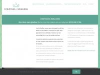 Afslanken Tilburg | Contour&Wellness