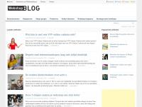 webshopblog.nl