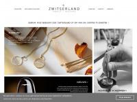juwelier-zwitserland.com