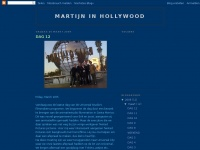 martijninhollywood.blogspot.com