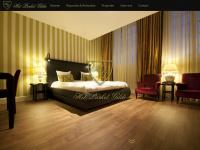 Hetparketgilde.nl - Het Parket GildeHome - Het Parket Gilde